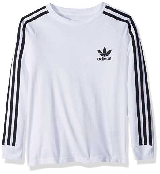 adidas California Boys T Shirt