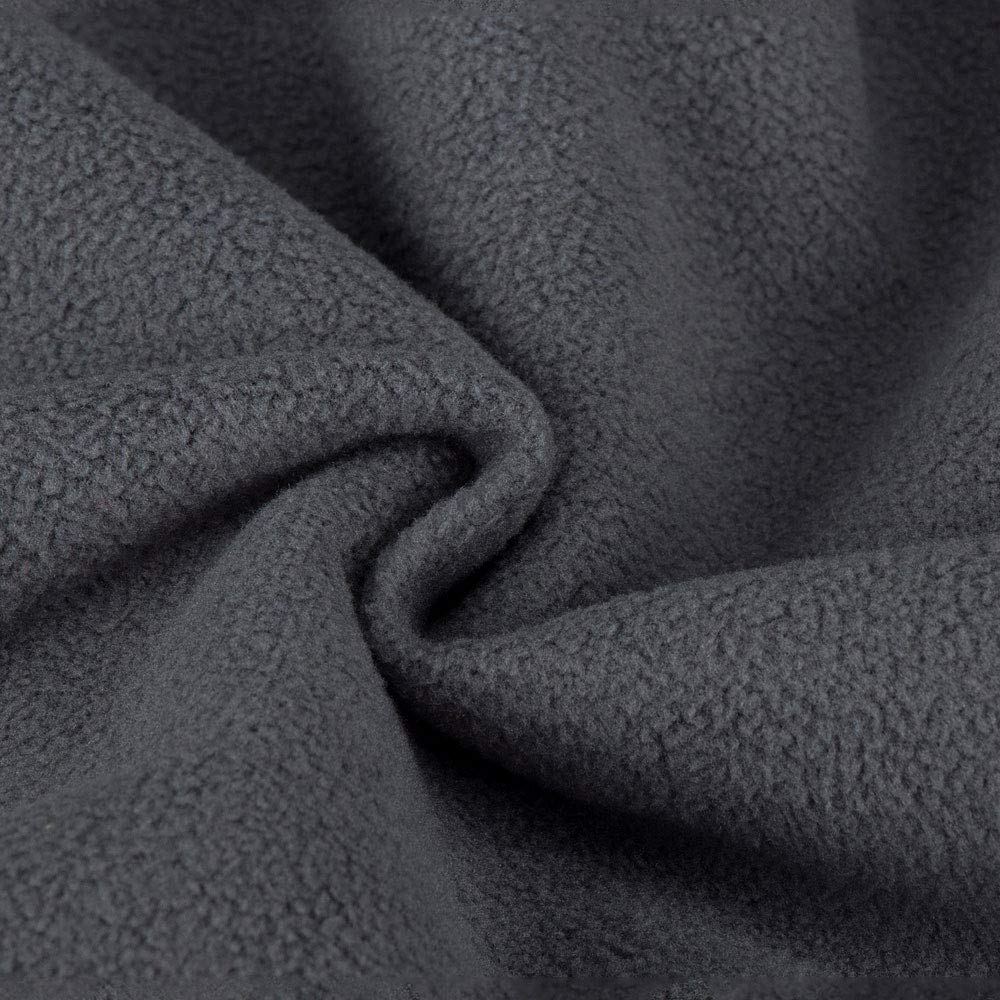 de Secado r/ápido el/ásticos Impermeables Transpirables Ligeros para Senderismo Resistentes al Viento Ciclismo CARETOO Pantalones de Escalada Hombre
