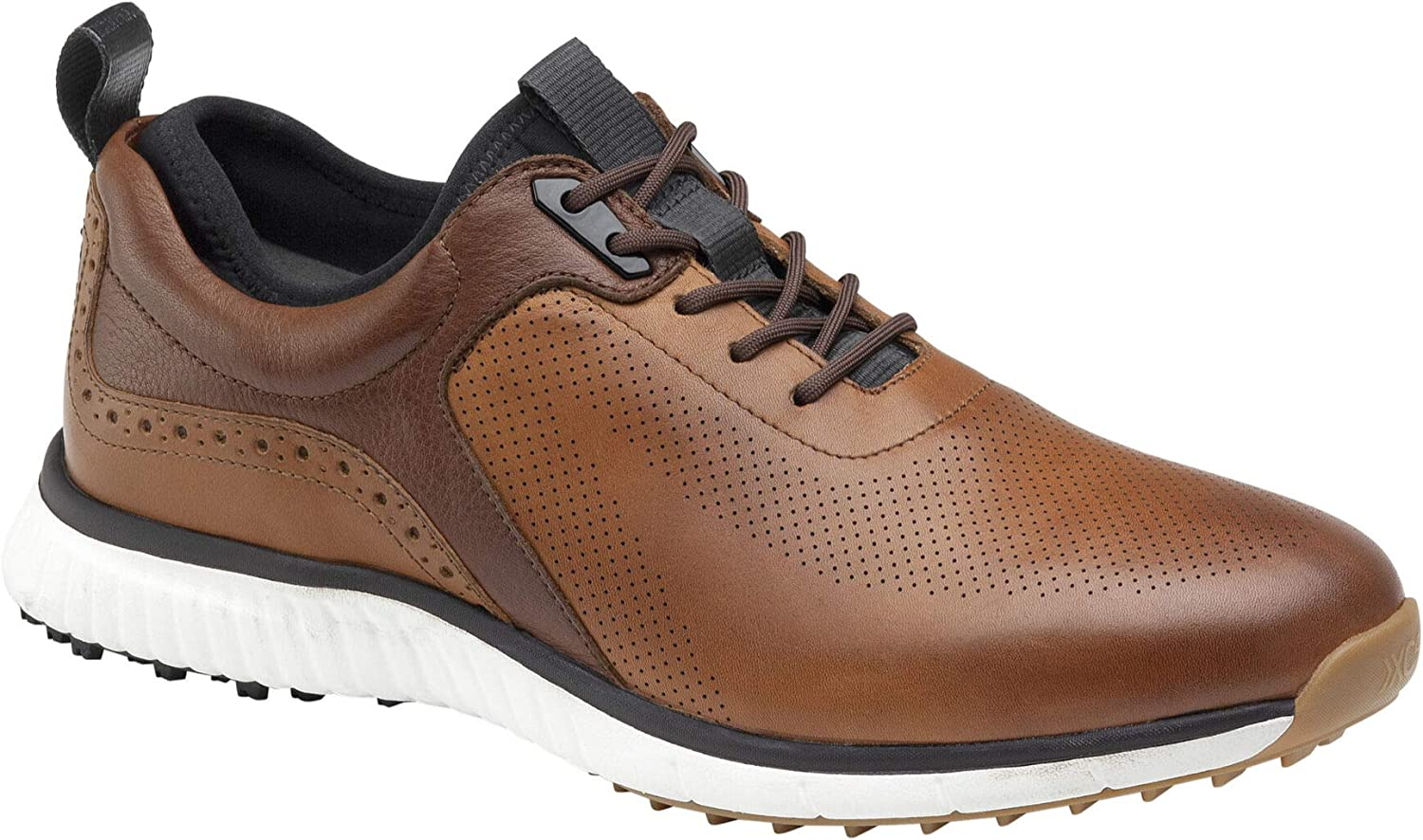 Johnston & Murphy Men's XC4 H1-Luxe Hybrid