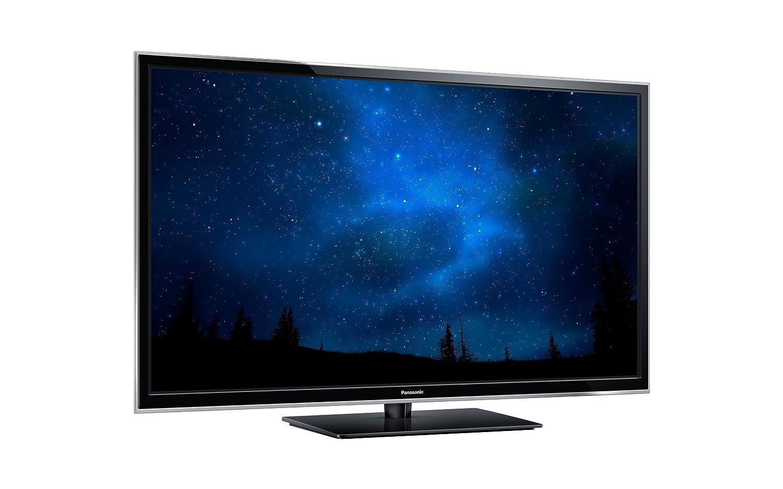 panasonic tv 60 inch. amazon.com: panasonic viera tc-p50st60 50-inch 1080p 600hz 3d smart plasma hdtv (discontinued by manufacturer): electronics tv 60 inch a