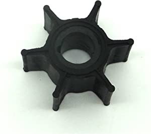 ConPus 3B2-65021-1 18-8920 Boat Engine Impeller for Nissan Tohatsu 6HP 8HP 9.8HP Outboard Motor Water Pump