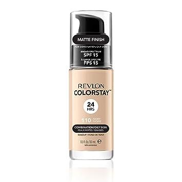 revlon makeup norge