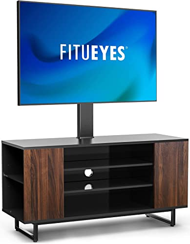 FITUEYES TV Stand
