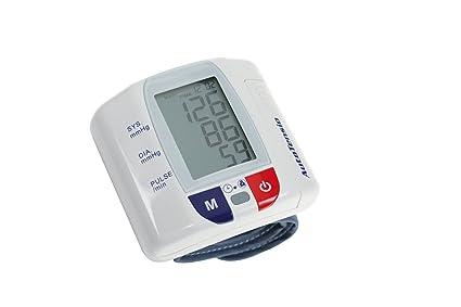 Tensiómetro electrónico AutoTensio SPG 300 de Spengler