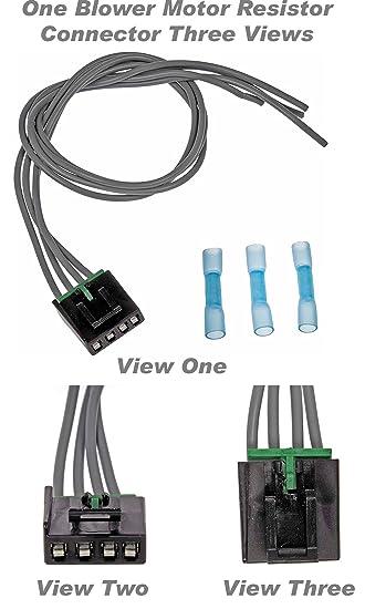 resistor wiring diagram 7 wire pigtail wiring diagram 6 Wire Wiring Diagram resistor wiring diagram 7 wire pigtail