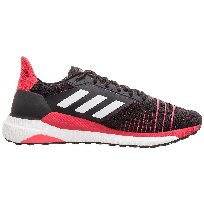 adidas Chaussures Solar Glide