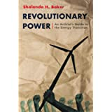 Revolutionary Power: An Activist's Guide to the Energy Transition