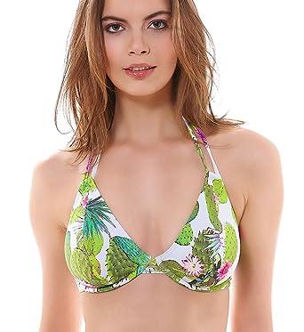 Bikini for 34dd