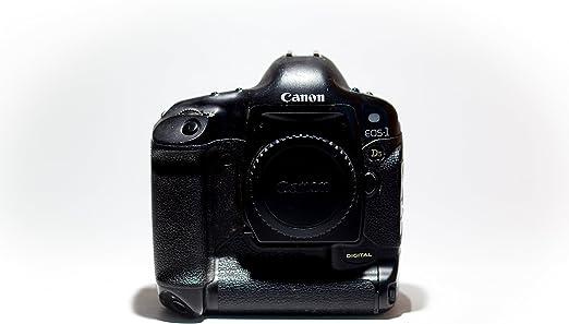 Ni-Mh batería para Canon Eos 1ds Eos 1d Eos 1d Mark Ii N New Premium calidad