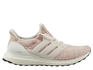 sports shoes 01f7e a2ee3 adidas Herren Ultraboost Traillaufschuhe