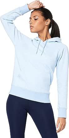 New Balance Women's Volume Fleece Hoody