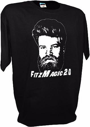 ryan fitzpatrick t shirt