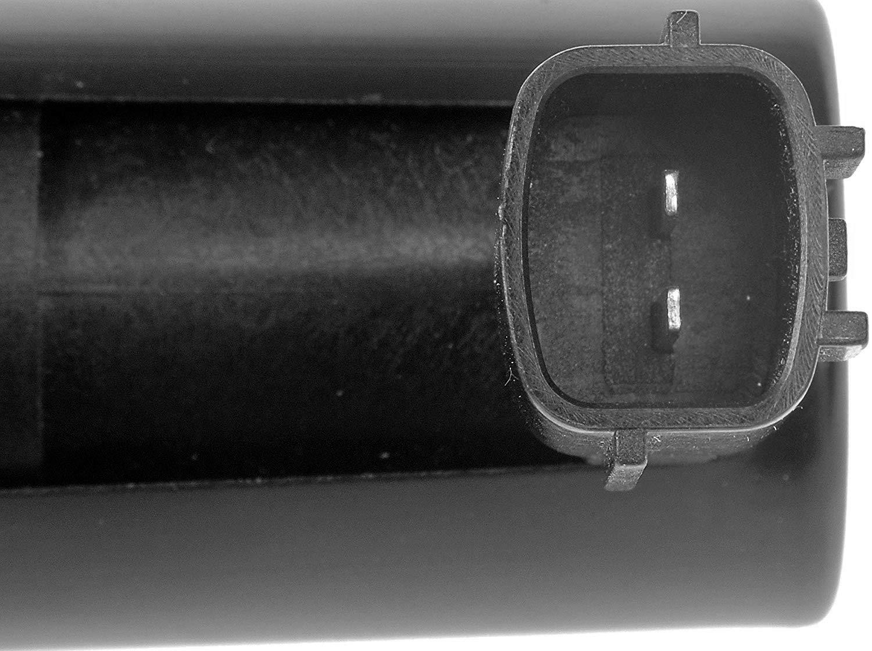 Exhaust & Emissions HY-SPEED 718-007 Evaporative Emissions Vapor ...