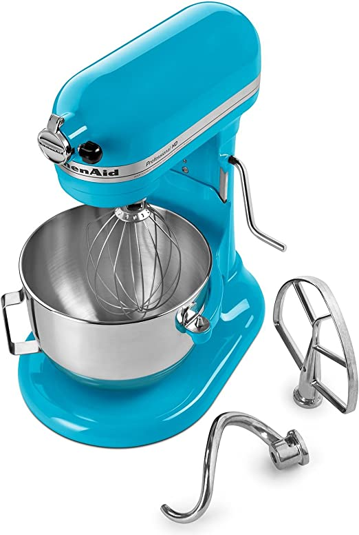 Home Appliances Kitchenaid 5qt Bowl Lift Stand Mixer Feet X 5 Fedponam Edu Ng