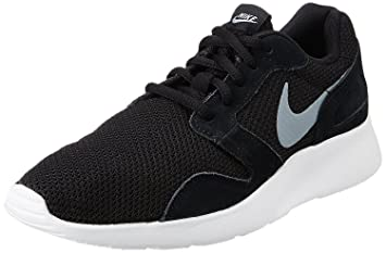 online store 5a346 7280f ... new zealand nike kaishi drs low sneakers shoes black white 654473 010  size 12 new 301da