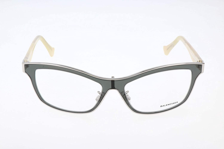 Eyeglasses Balenciaga BA 5027 BA5027 020 grey//other