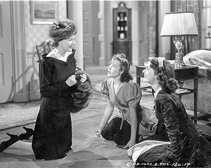 Latex maids uniform
