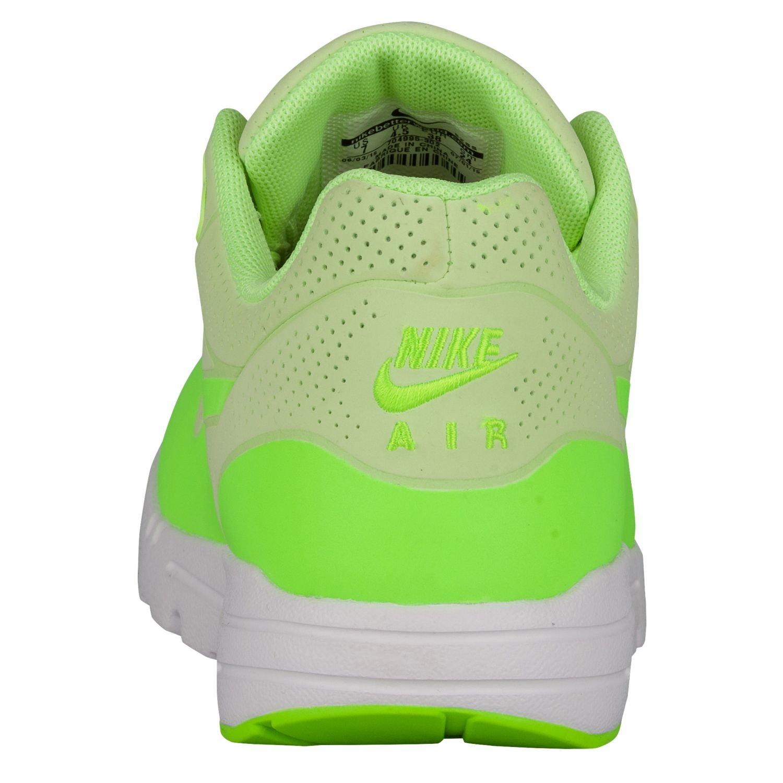 Nike Air Max 1 Avis Des Femmes Ultra Moiré De Livres y2h2F9
