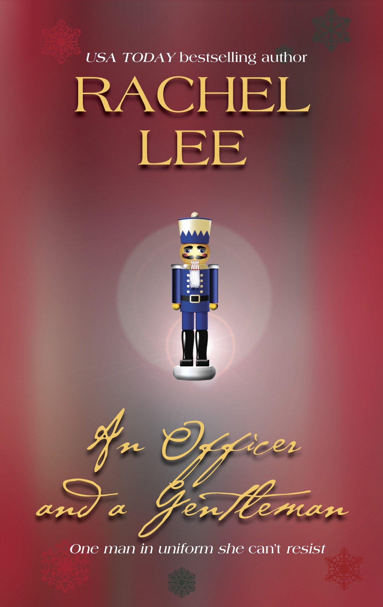 Download An Officer And A Gentleman ebook