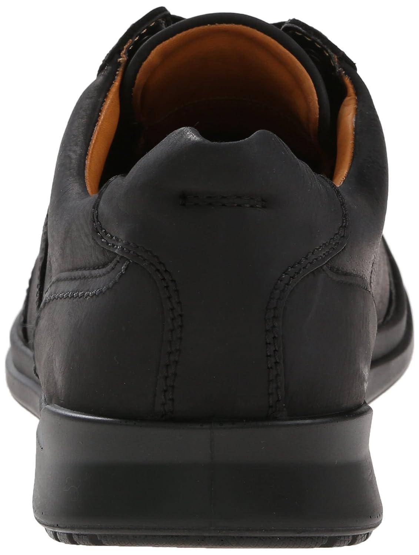 Cheap 210270 Nike Free 3.0 V4 Men Orange Gray Shoes
