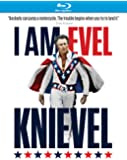 I Am Evel Knievel [Blu-ray]