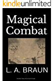 Magical Combat
