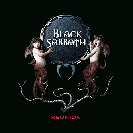 Buy Reunion Online at Low Prices in India | Amazon Music Store