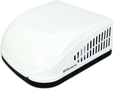 71X1GZLoEGL._SX466_ amazon com dometic b57915 xx1c0 brisk ii polar white air  at readyjetset.co