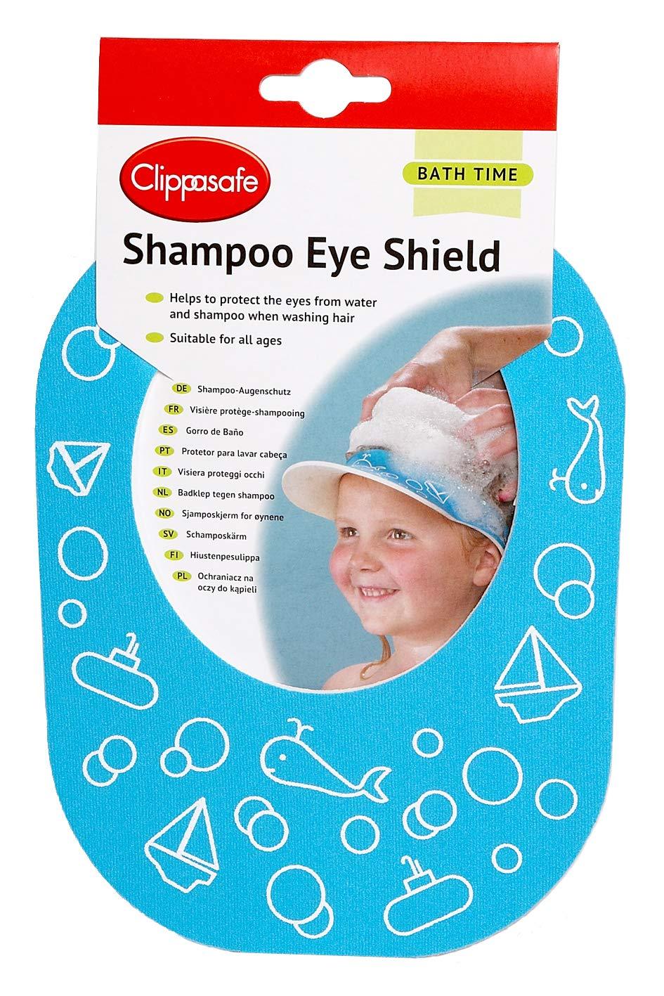 Planet Baby C41//1 Kits de higiene