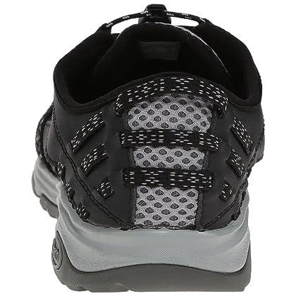 3f6be22f30 ... Chaco Women s Outcross Evo 2 Hiking Shoe