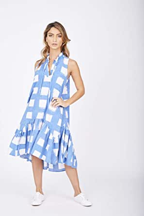 Solito Women's Racquet Club Dresses