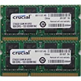 Ram memory upgrades 16GB kit (8GBx2) DDR3 PC3 10600 1333Mhz for latest 2011 Apple iMac's , Macbook Pro's and Mac Mini's