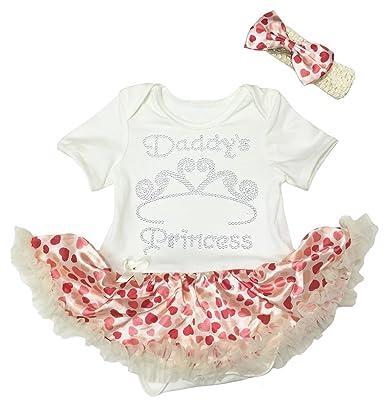 Petitebelle - Body - Bébé (fille) 0 à 24 mois beige beige 0-3 mois ... 92e2ddafae3