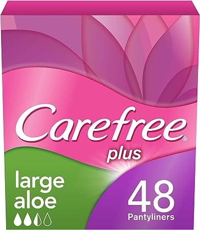 Carefee Slip Plus Large Box 36 St/ück