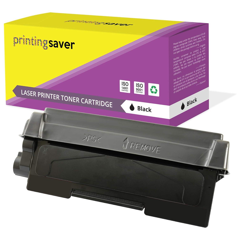 Printing Saver Negro XXL Tóner Compatible para Brother HL-L2300D ...