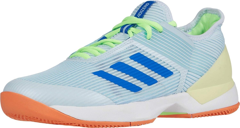 adidas Adizero Ubersonic 3 - Zapatillas de tenis para mujer ...