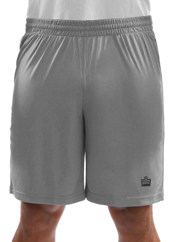 Admiral Mens Club Soccer Shorts