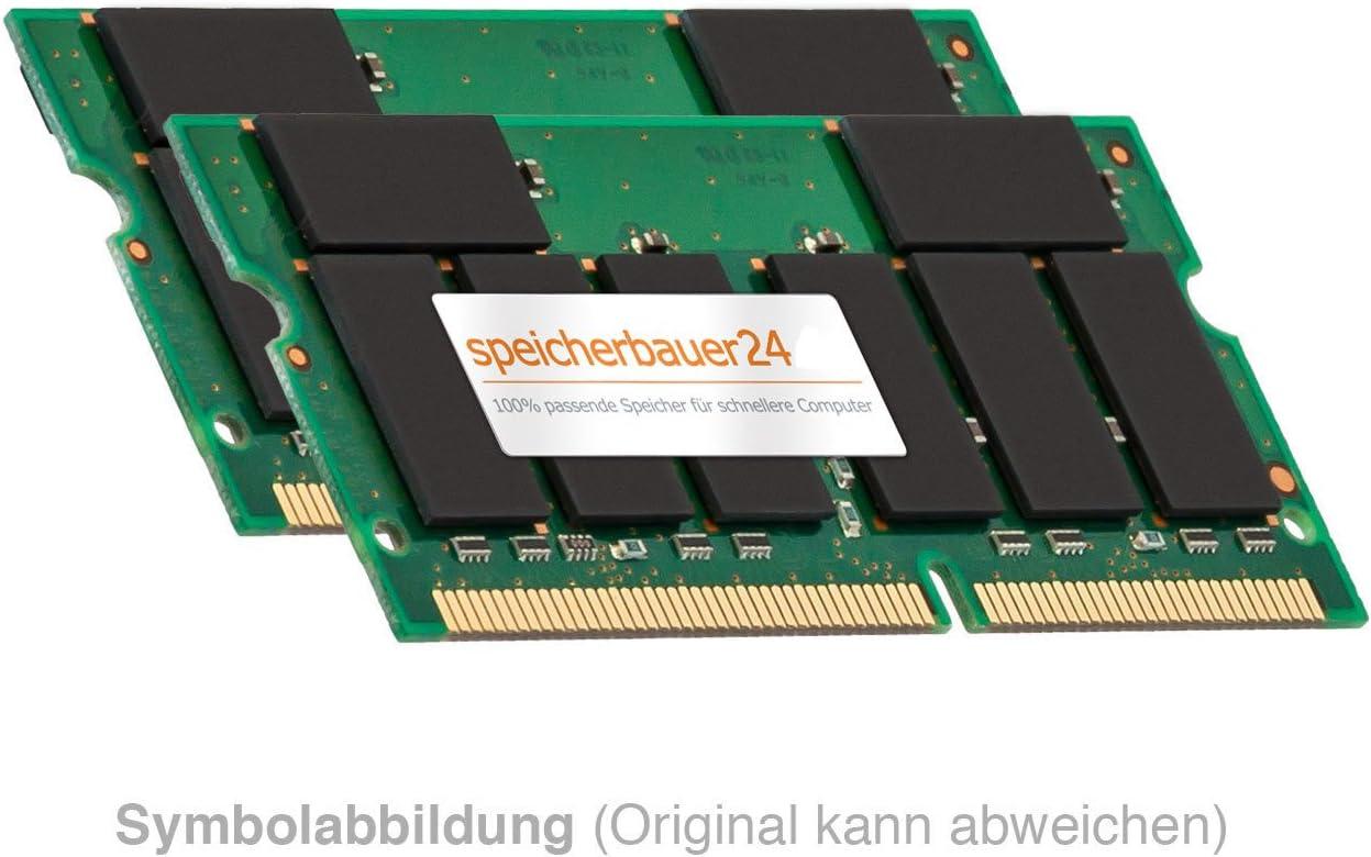 1 GB RAM y memoria actualización
