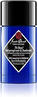 product image for Jack Black Pit Boss Antiperspirant & Deodorant , 2.75 oz