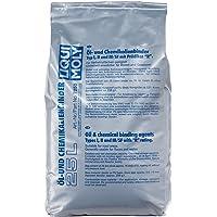 Liqui Moly 7250 - Absorbente de Aceite, 25