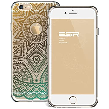 coque esr iphone 6