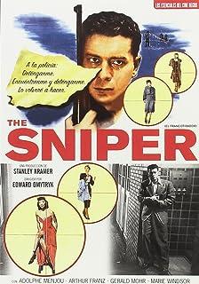 The Sniper (El Francotirador)