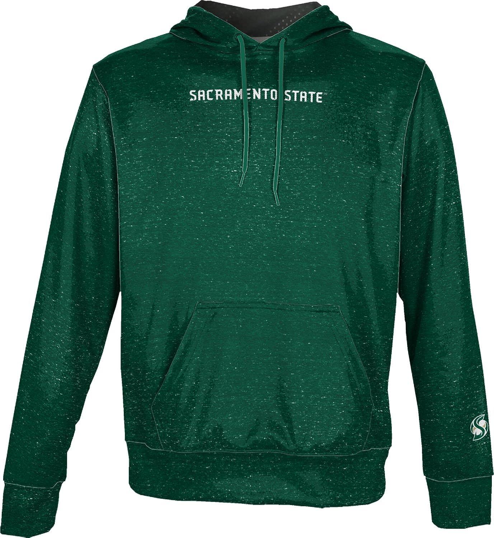 ProSphere Sacramento State University Boys Pullover Hoodie Heathered