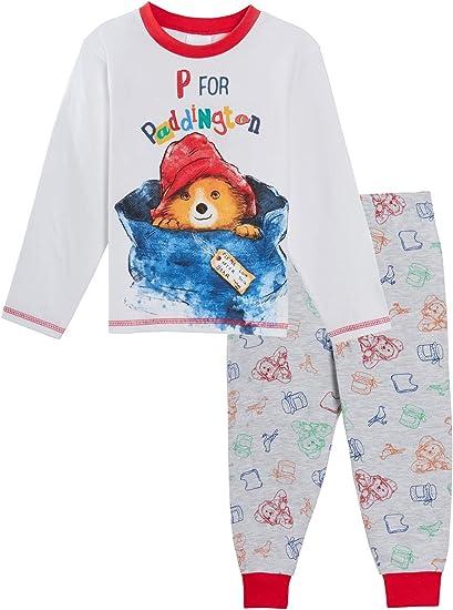 I Love London Kid/'s T-Shirt Children Boys Girls Unisex Top
