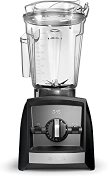Vitamix A2500 Ascent Series Smart Blender