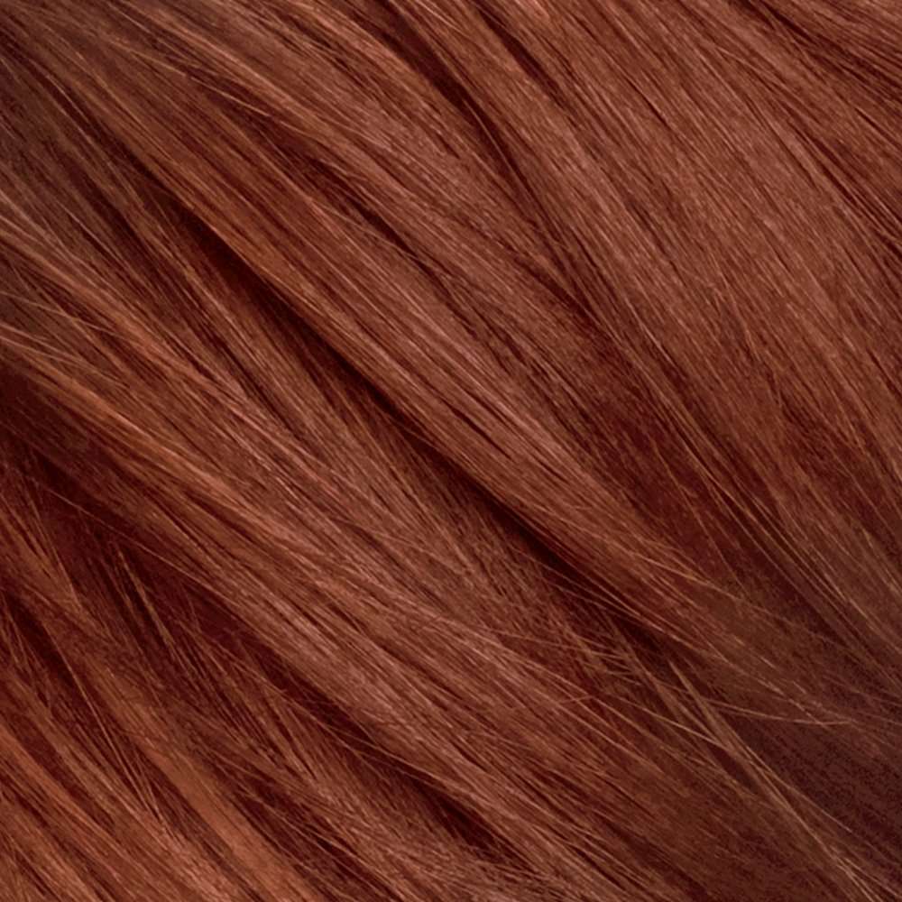Clairol Nice 'N Easy Hair Color 112 B Natural Radiant Auburn 1 Kit (Pack of 12) by Clairol (Image #1)