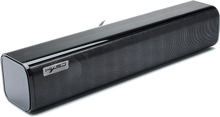 The Best Samsung Laptop Ssd Hard Drive