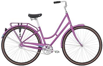 New 2016 Raleigh Gala Complete City Bike Sports