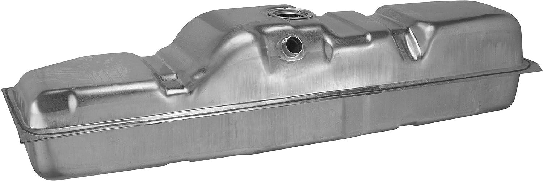 Spectra Premium Fuel Tank Sending Unit FG01A