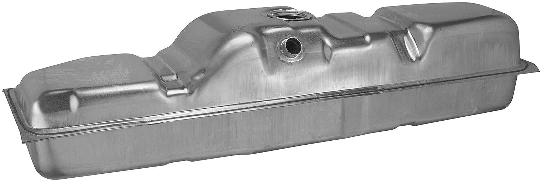 Spectra Premium GM22B Fuel Tank for General Motors GM22BSPI